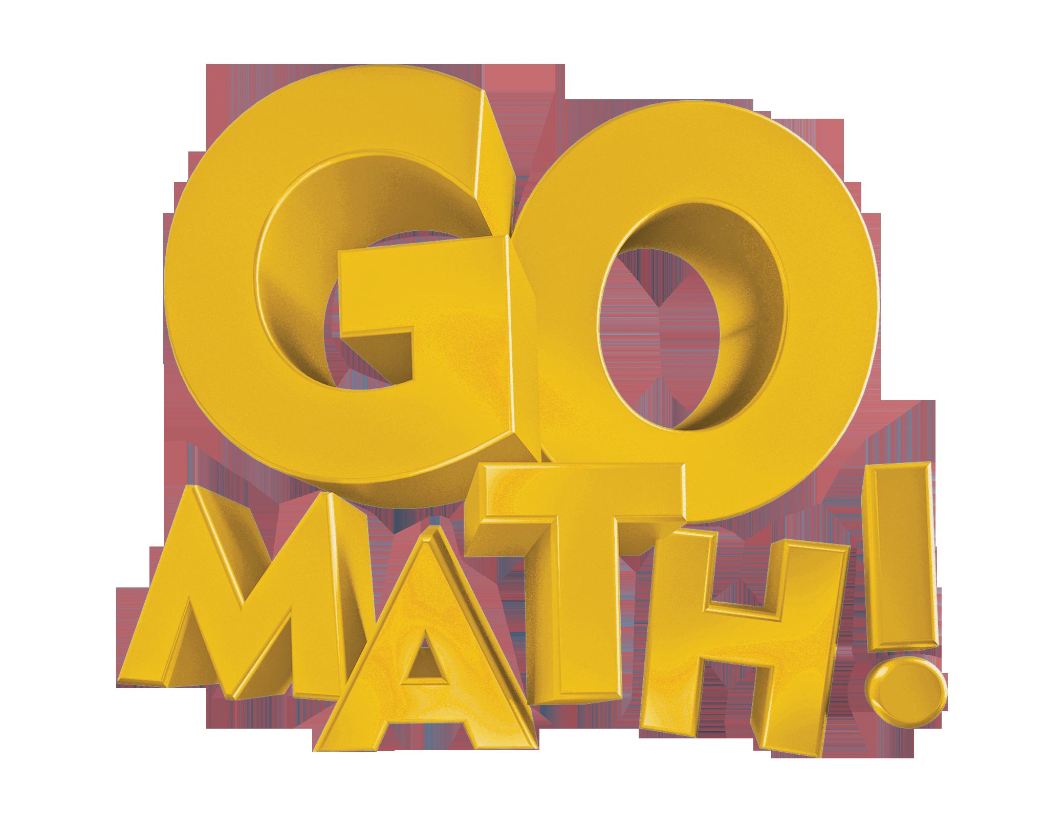 Meet Next Generation Standards. Virginia GO Math!