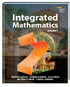 K–12 Tennessee Math Programs & Curriculum from HMH