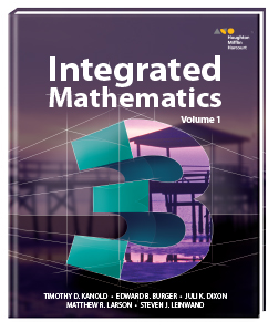 Algebra 2 Volume 1 Textbook Pdf - Quantum Computing
