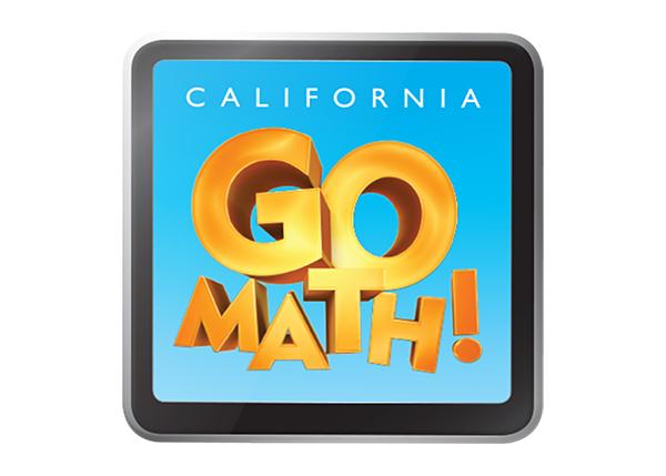 Mathematics - States