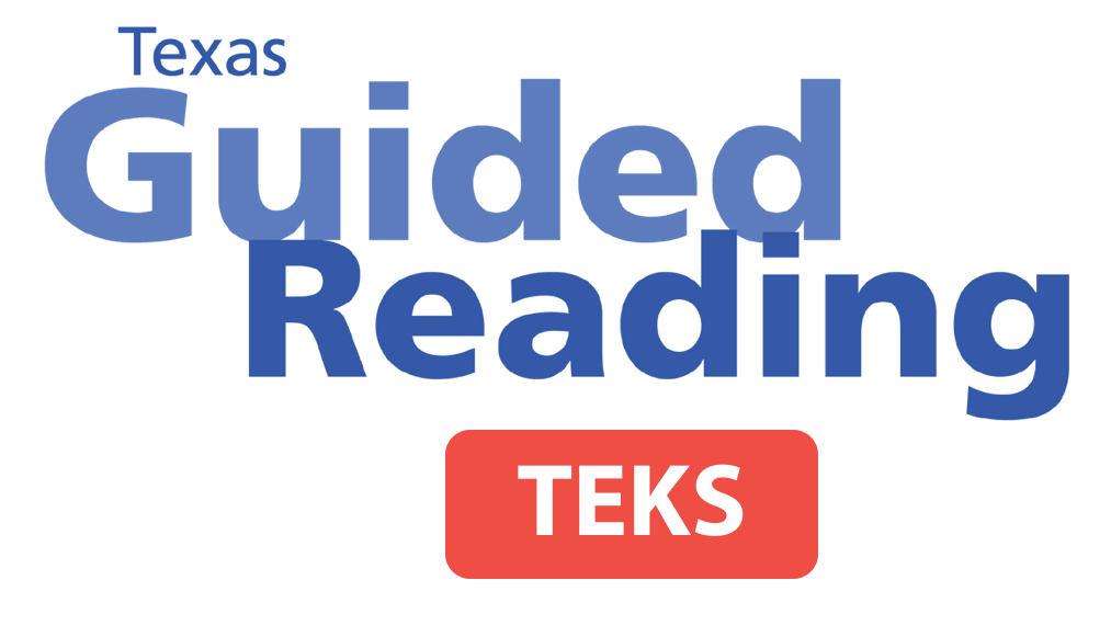 Reading and Language Arts - States