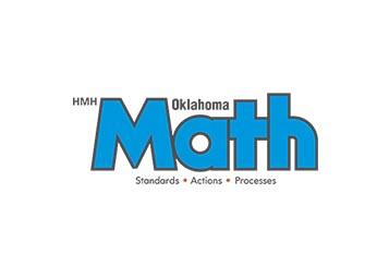 Math - States